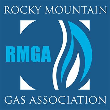 Rocky Mountain Gas Association