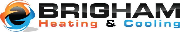 Brigham Heating and Cooling