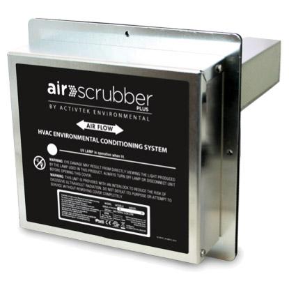 air-scrubber-plus
