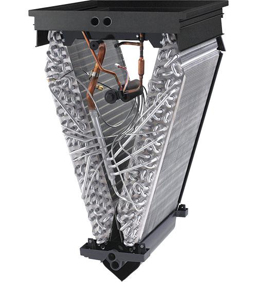 american-standard-evaporator-coil