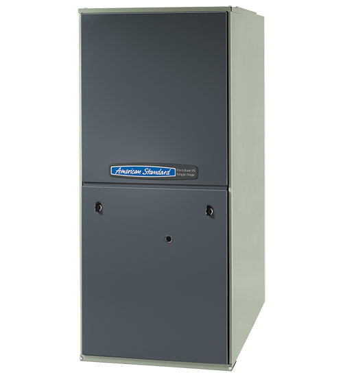 american-standard-furnace