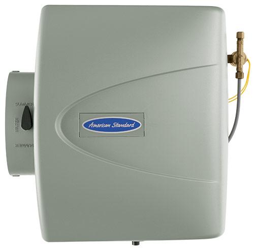 american-standard-humidifier