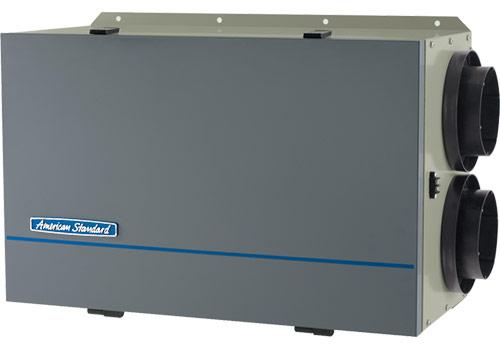 american-standard-ventilator
