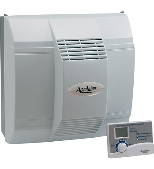 april-aire-humidifier