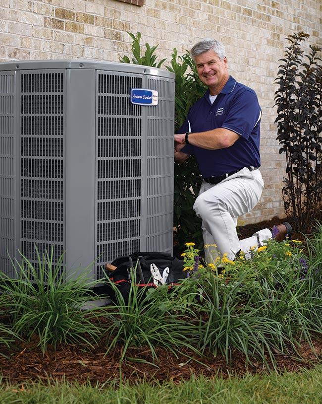 brigham-city-air-conditioner