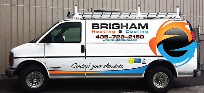 brigham-city-hvac-service