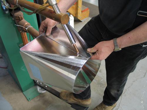 brigham-city-sheet-metal-fabrication