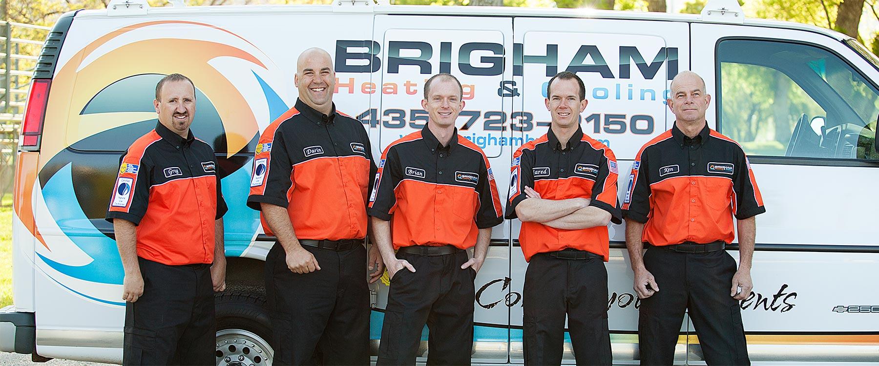 brigham-crew