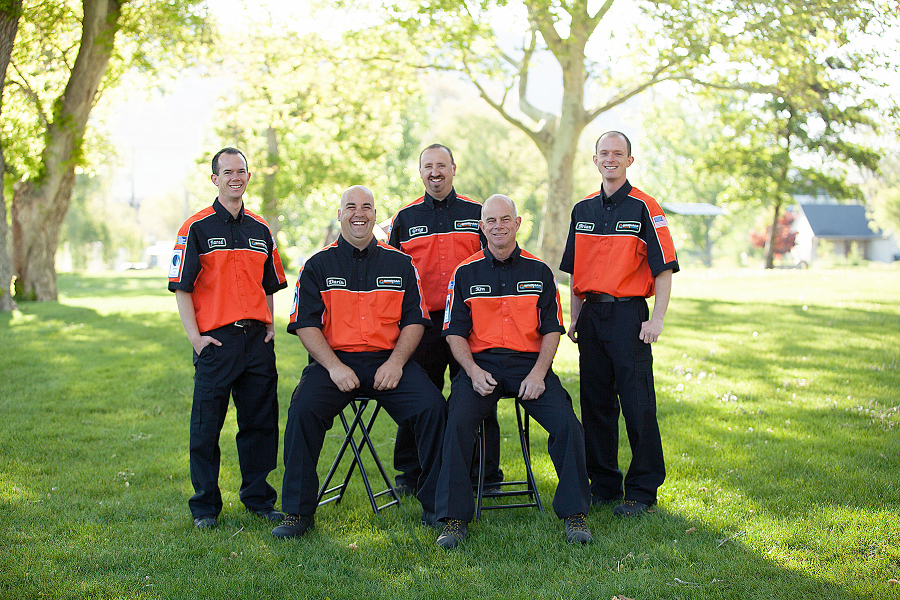 brigham-heating-and-cooling-our-team