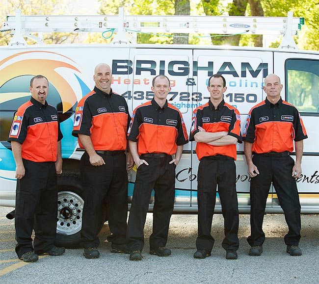 brigham-heating-and-cooling-team