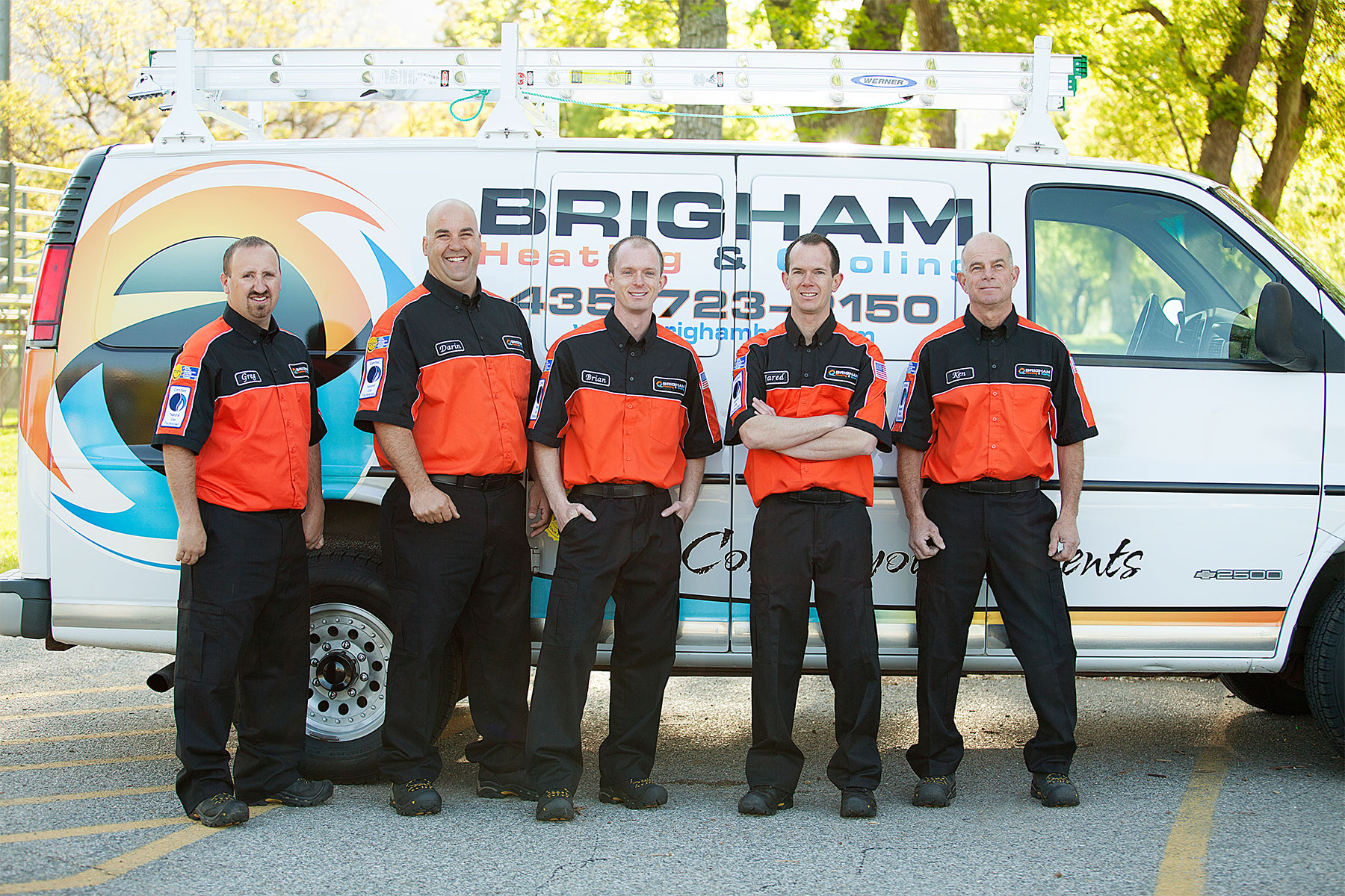 brigham-heating-and-cooling-techs-by-van