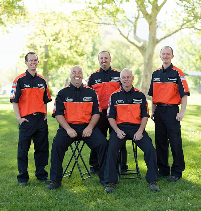 brigham-heating-and-cooling-techs