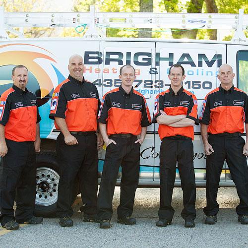 brigham-hvac-crew