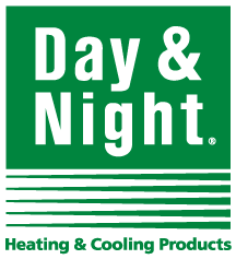 Day & Night - Heating & Cooling Products