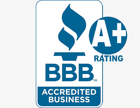 home-bbb-rating