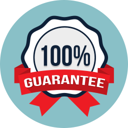 home-satisfaction-guarantee