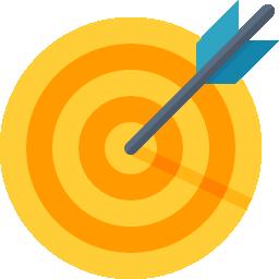 home-target
