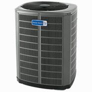 Brigham City Heat Pumps