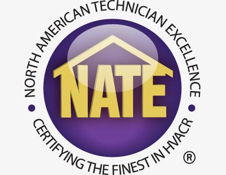 nate-certification-logo