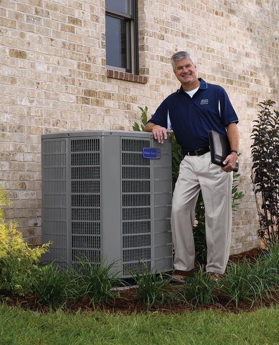 outdoor-heat-pump