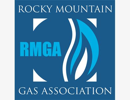 rocky-mountain-gas