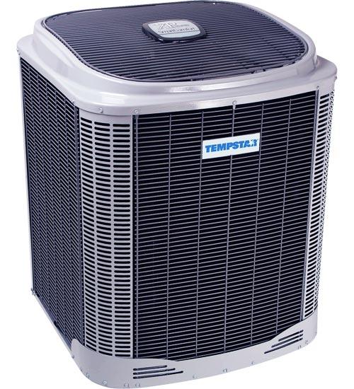 tempstar-air-conditioner