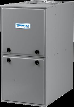 tempstar-furnace