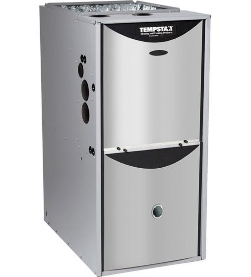 tempstar-gas-furnace