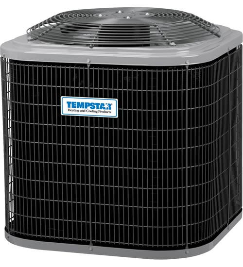 tempstar-heat-pump